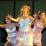 Dansgroep-2.jpg