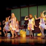 Dansgroep-5.jpg