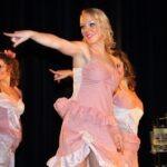 Dansgroep-klein.jpg