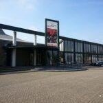 De-Storm-Winterswijk-klein.jpg
