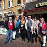 Flyer-Team-Winterswijk-klein.jpg