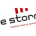 Theater-de-Storm-logo.jpg