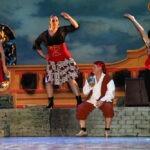 piraten-dans-3.jpg